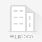 湖南百舸水利建设股份有限公司