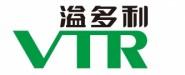 廣東溢多利生物科技股份有限公司