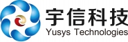北京宇信科技集团股份有限公司
