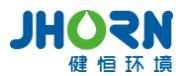广东健恒环境产业有限公司