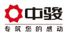上海中骏置业有限公司