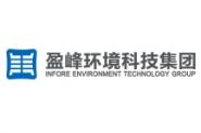 盈峰环境科技集团股份有限公司.