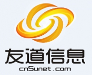 湖南友道信息技术有限公司