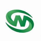 湖南文森农林科技发展有限公司