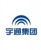 郑州宇通集团有限公司