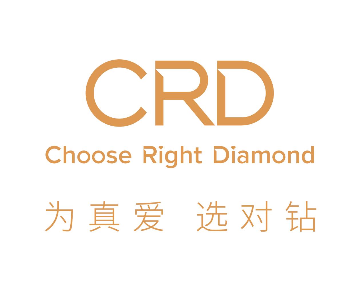 上海克徕帝企业管理有限公司
