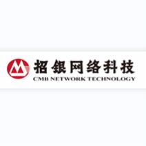 招银网络科技(杭州)有限公司