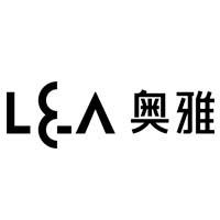 深圳奥雅设计股份有限公司长沙分公司