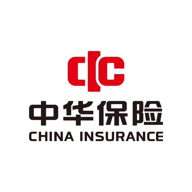 中华联合财产保险湖南分公司