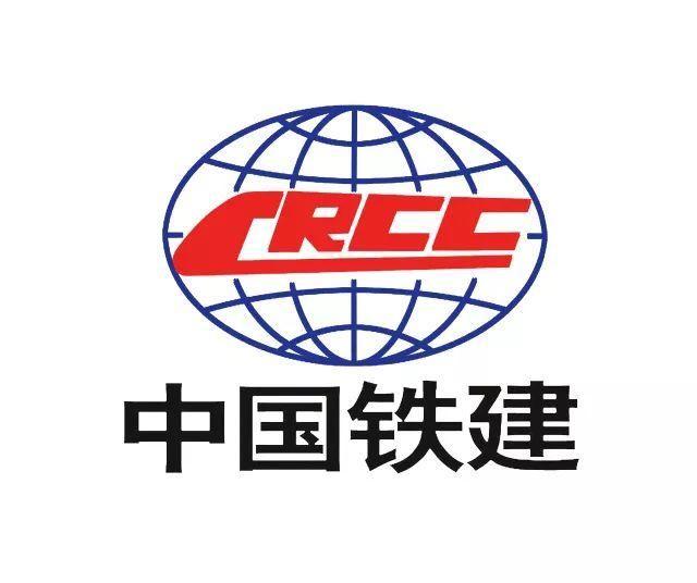 中铁株洲桥梁有限公司