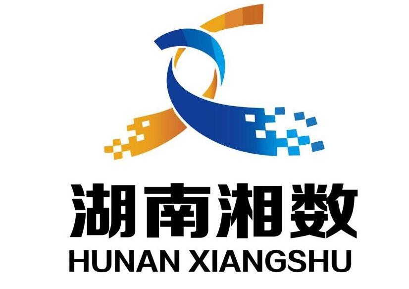 湖南鵬遠大數據科技有限公司