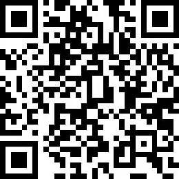 2022菲腾项目二维码.jpg